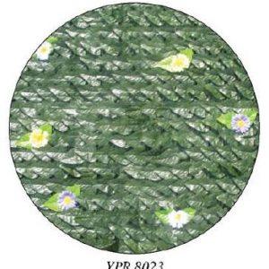 YPR-8023-2-300x300