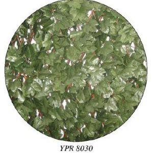 YPR-8030-300x300