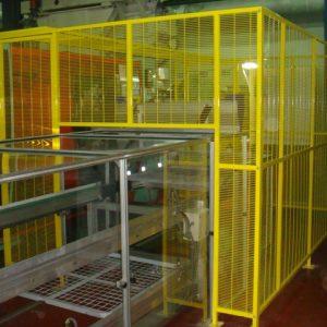fabrika-ici-bolme-02--300x300
