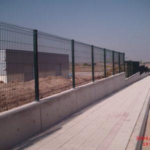 panel-cit003-300x300