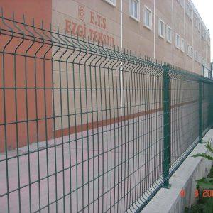 panel-cit009-300x300