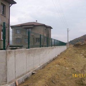 panel-cit016-300x300