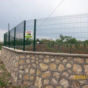 panel-cit020-300x300
