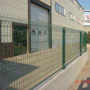 panel-cit037-300x300