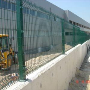 panel-cit040-300x300