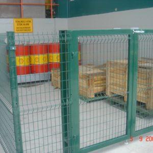 panel-cit042-300x300