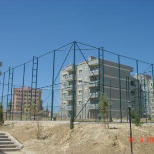spor-saha-007-300x300