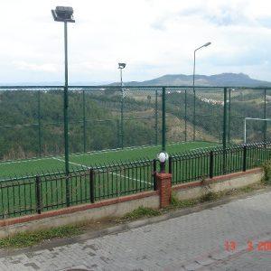 spor-saha-016-300x300