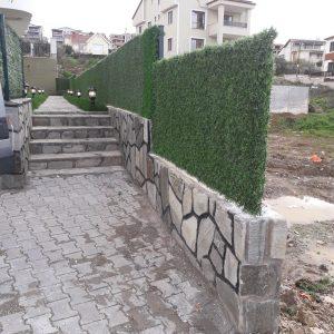 Cim_Cit_Bursa-8-300x300