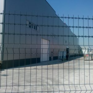 jiletli-panel-cit-2-300x300